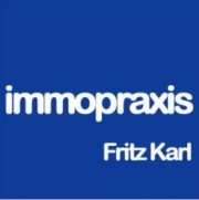 Immopraxis Fritz Karl